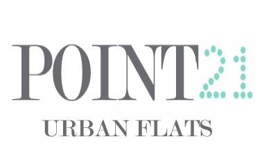 Point 21 Urban Flats