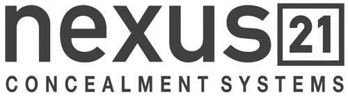 Visit Nexus 21