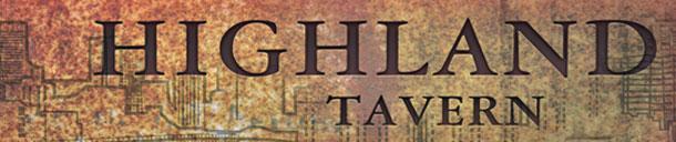 Highland Tavern