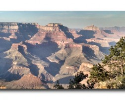 NPS – Grand Canyon National Parks Event Centers