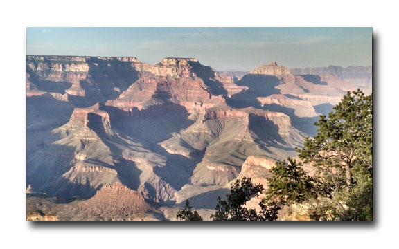 Grand Canyon National Parks Event Centers